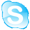 skype carliner.by